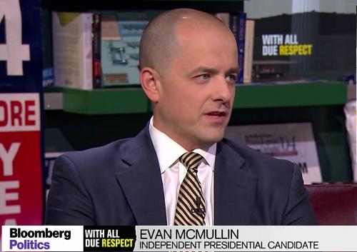 EvanMcMullin-BloombergScreenshot-08102016-500px